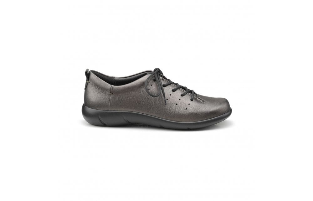 HOTTER Hotter River Ladies Trainers