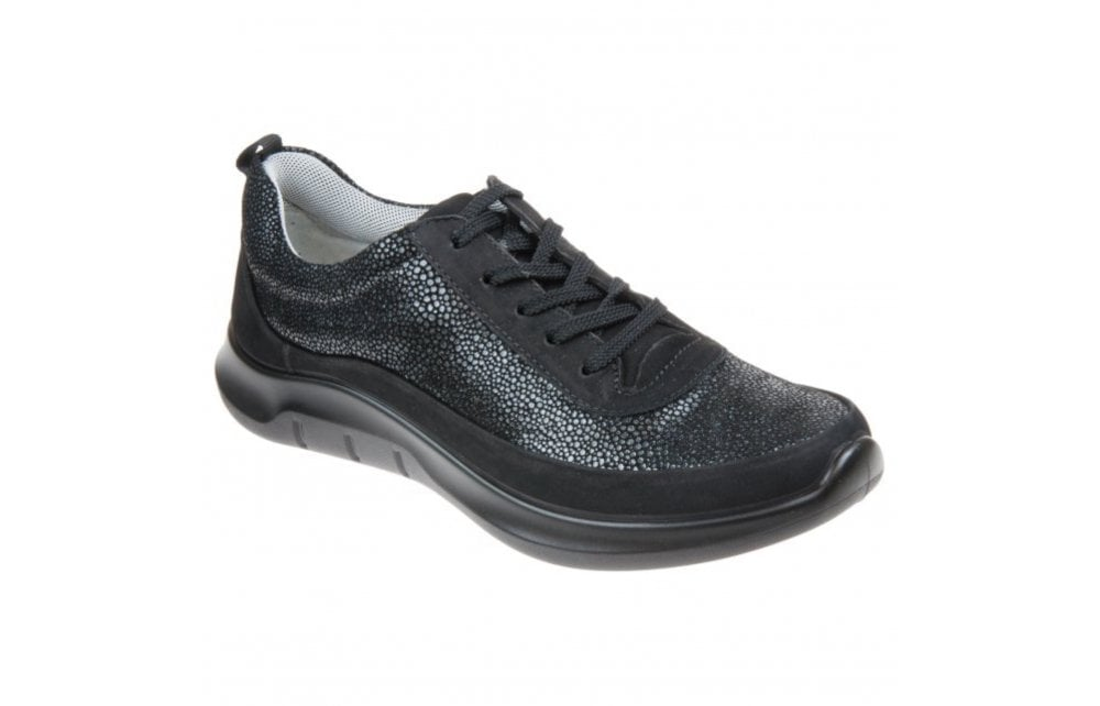 HOTTER Hotter Star Ladies Trainers