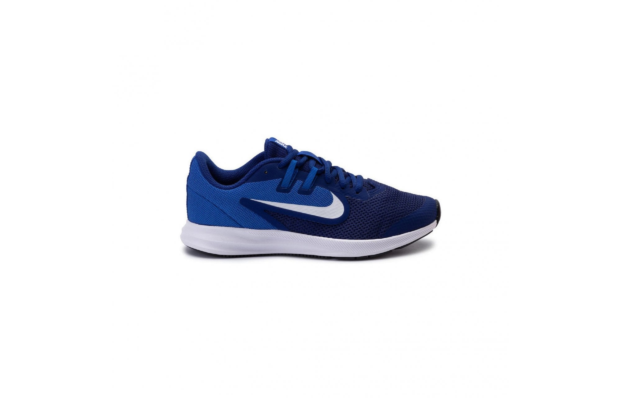 Nike Downshifter 9 (GS) Youth Trainers
